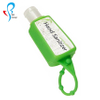 FDA Alcohol Advanced Instant 29ml Hand Sanitizer Gel