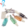 FDA Approved Oem Alcohol Antiseptic Hand Sanitizer with Carabiner