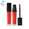 Bath Concept Wholesale High Quality Matte Nude Liquid Lip gloss tubes Private Label Lip Gloss Waterproof Vegan Cosmetics